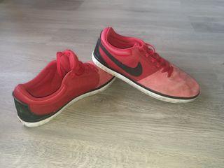 Bambas Nike T.45