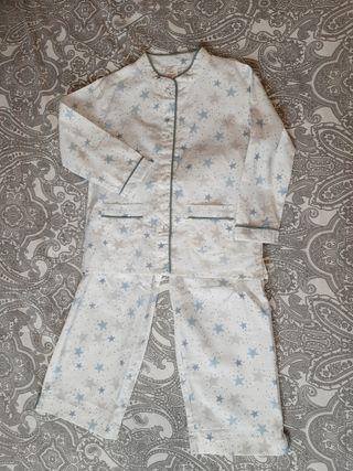 Pijama de Zara Home