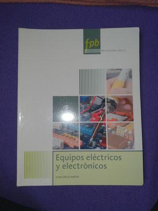fpb informatica