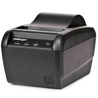 Impresora Tickets Térmica Posiflex PP-6900