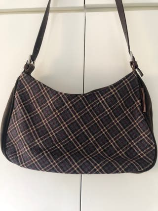 Bolso Thomas Burberry
