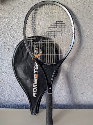 Raqueta Romester Match Series