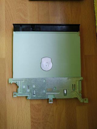 Piezas portátil F541u /X541u