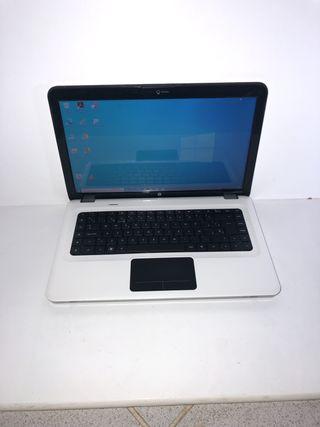 HP Pavilion dv6 NoteBook (i3)