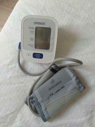 Tensiómetro Omron M2 Intellisense