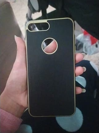 funda iphone s7