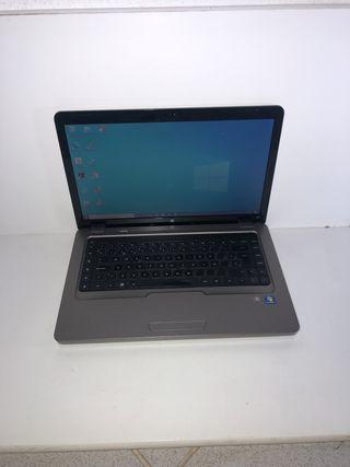 HP Pavilion G62 NoteBook (i3)