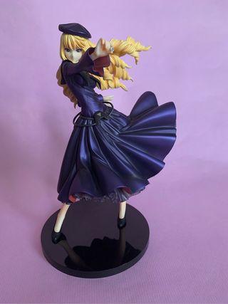 Figura de Adelicia Rental Magica