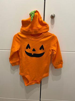 Disfraz Halloween Carter's