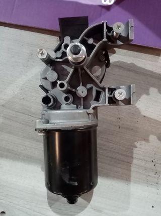 motor limpiaparabrisas Clio 3