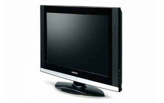"Samsung TV 37"" TFT LE37S7"