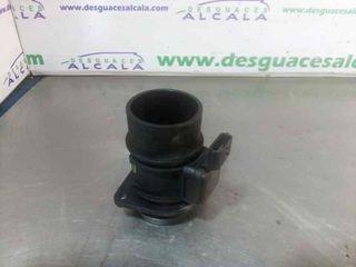 930953 Caudalimetro RENAULT KANGOO 4X4 AUTHENTIQUE