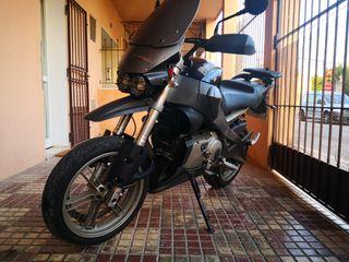Buell 1200