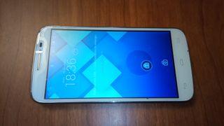 Smartphone,telefono movil,Alcatel one touch pop c7