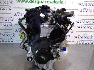 Motor completo CITROEN C5 BERLINA 2.2 HDI VIVACE