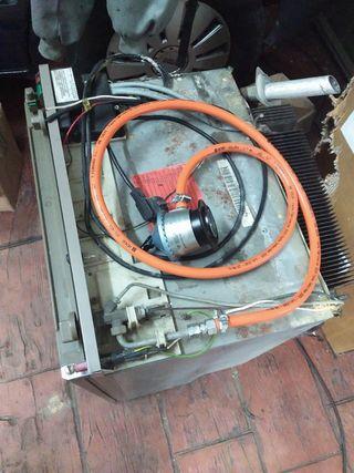 Frigorifico trivalente Electrolux RM4230 70Litros
