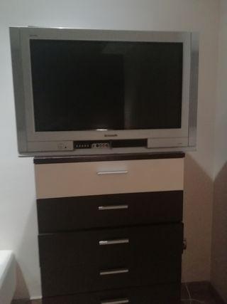 televisor Panasonic