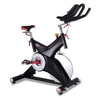Bicicleta Sportstech NUEVA