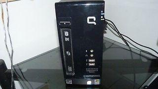 Ordenador Hp Copaq CQ2000