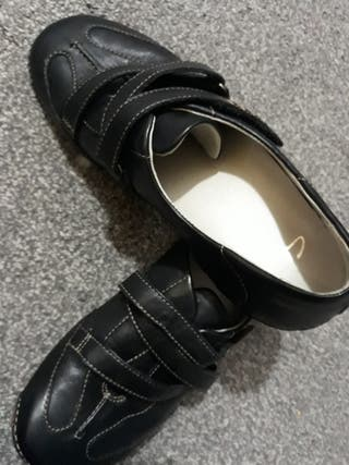 Clark's shoes women