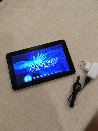 Tablet Android 4.0