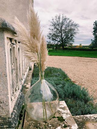 Meubles Decoration Et Jardin D Occasion Lyon Sur Wallapop