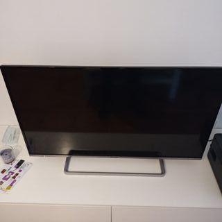 """Smart TV Panasonic 42"""""""