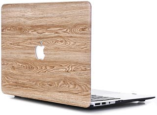 Funda para MacBook Pro 13