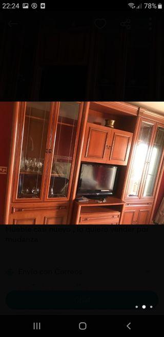 Mueble de hogar