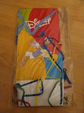 Pack 2 Piñatas Disney - Navidad