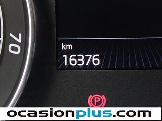 Skoda Superb 1.4 TSI Ambition 110 kW (150 CV)