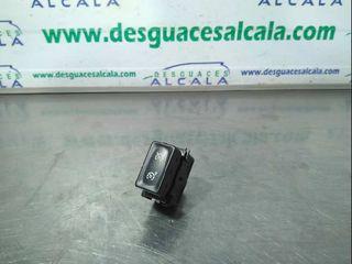 873799 Boton RENAULT KOLEOS DYNAMIQUE R LINK Año