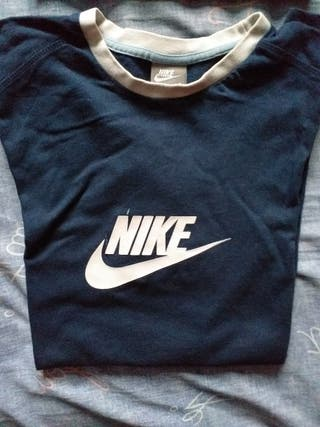 Tee shirt Nike taille L