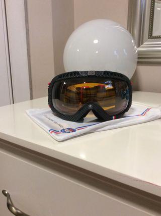 Gafas de esquiar Vuarnet