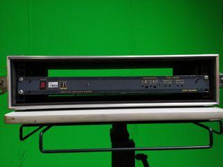 Distribuidor de vídeo Kramer VM-10ARII