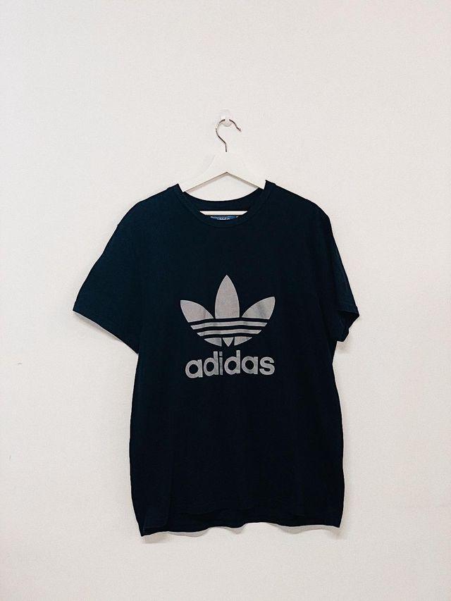 Camiseta Adidas Originals