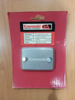 Tapa liquido de frenos Kawasaki ER6N