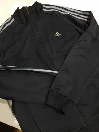 Chaqueta Adidas L