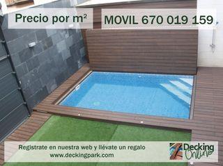 10.1 cubiertas moviles piscinas