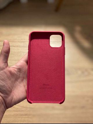 Funda Apple iPhone 11 Pro Max. NUEVO!!