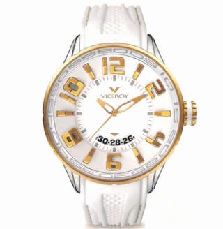 Reloj unisex Viceroy