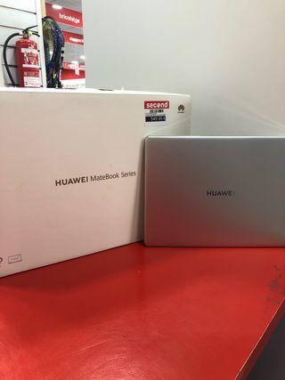 MateBook 13 HUAWEI
