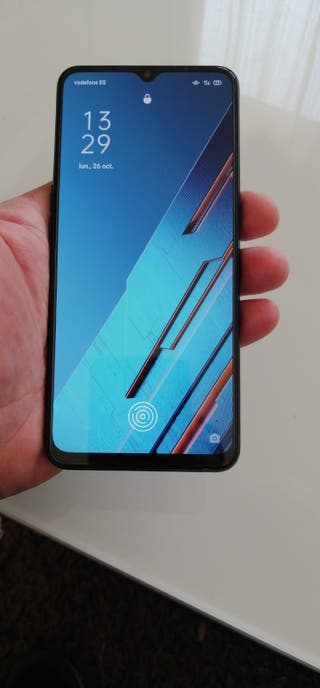 OPPO FIND X2 LITE 8GB/128GB 5G