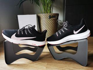 Nike Quest 2 en 40 pour Femme