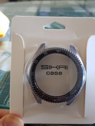 protector de esfera para Huawei GT Smart watch