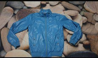 2 chaquetas de hombre