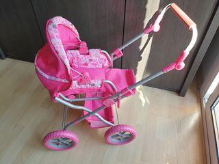 carrito juguete