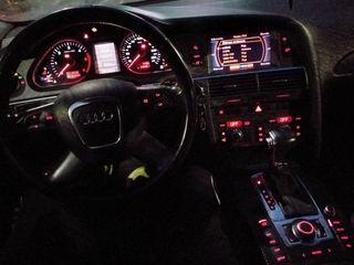 Audi A6 2006 3.0tdi quattro 225cv PRECIO NEGOCIABLE