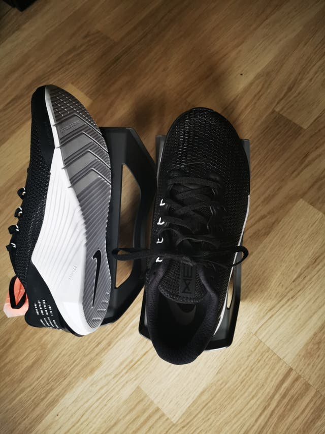 Nike Metcon 5 en 40 pour Femme