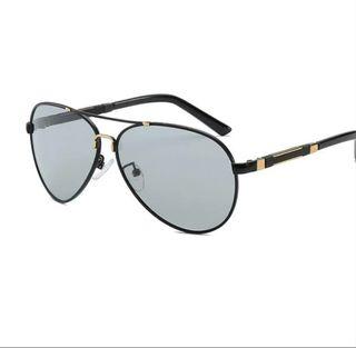 Gafas Aviador Style